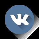 Мы vk.com