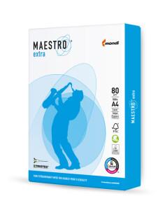 Бумага Maestro Extra А4